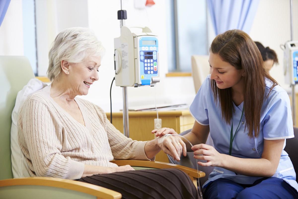 Chimiothérapie : comprendre le fonctionnement du traitement