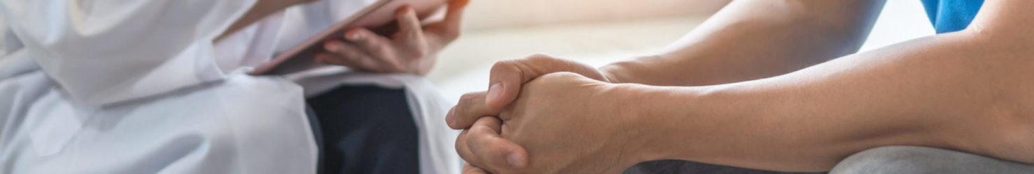 Catégorie: Aides aux patients