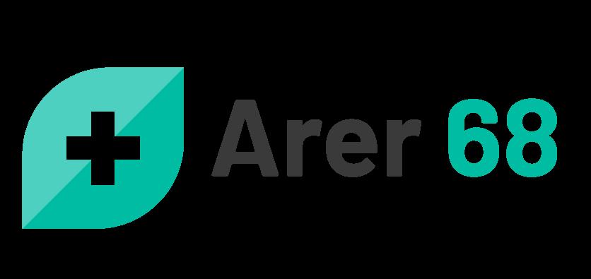 Arer 68