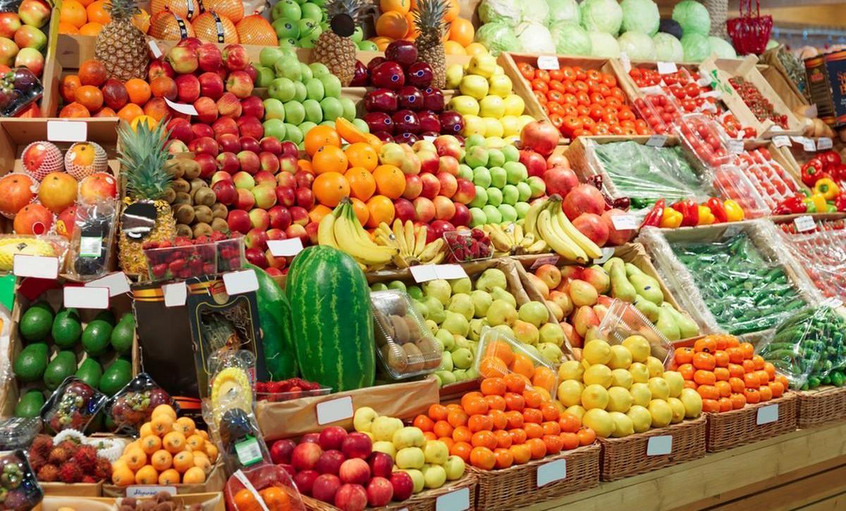 Les meilleurs fruits et légumes anti cancer